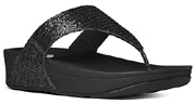 Lulu Superglitz by Fitflop Shoes