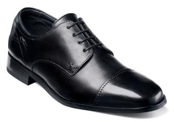 Welles by Florsheim