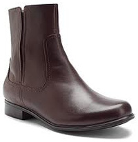 Filly Boots Brown